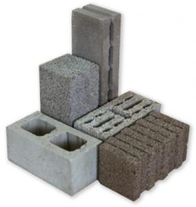 Керамзитобетон иркутск бетон добрунь