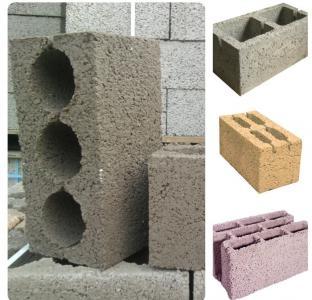 Керамзитобетон иркутск бетон b25 состав